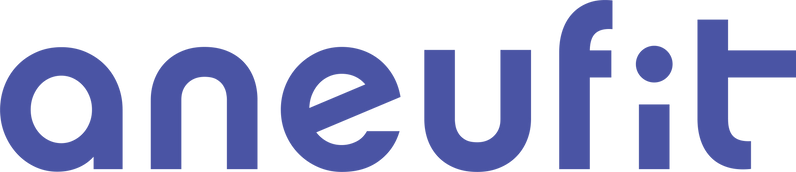 Aneufit_Logo_Blue.png