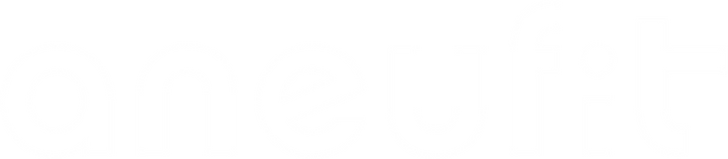 Aneufit_Logo_Trans.png