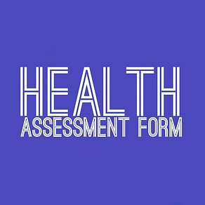 Fitness health assesment, movement, aging