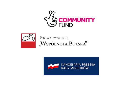 Logo fundraising community.jpg