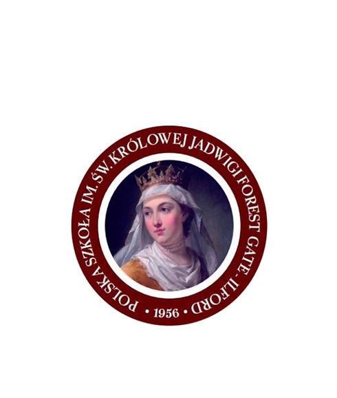 logo szkoły na białym tle_edited_edited.jpg