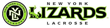 Lizards Logo.jpg