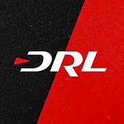 DRL Logo.jpg