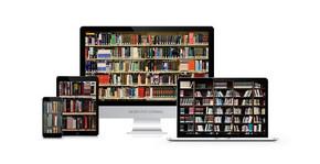 Açıköğretim Sınavlarına Hazırlanma (AÖF)