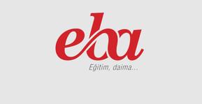 EBA Açık Öğretim Sistemi