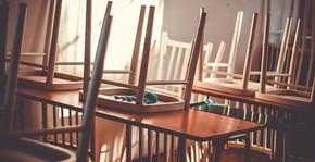 Açık Öğretim Orta Okulu ilk Kayıt