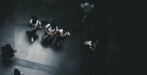 Açık Öğretim Lisesi Nedir?