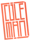 Re-Branding_Web_Logo_Red.png