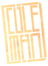 Re-Branding_Web_Logo_Yellow.png