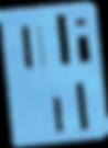 Logo 4-68.png