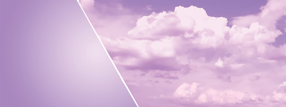 purple_cloud.png