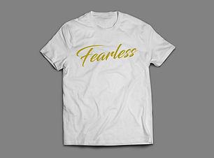 shirt_white.jpg