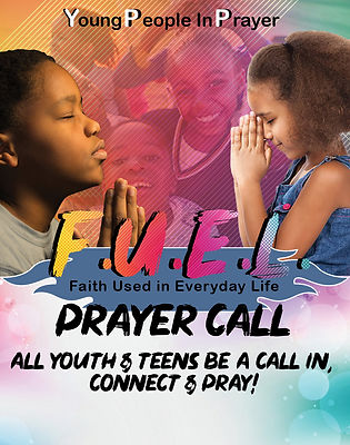 flyer_youth_prayer(web).jpg