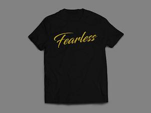 shirt_black.jpg