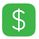 logo_cashapp.png