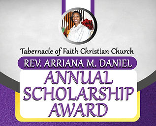 image_scholarship.jpg