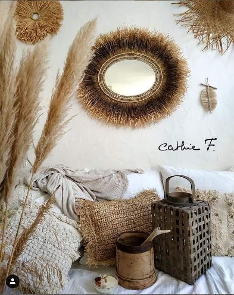 Cathie F