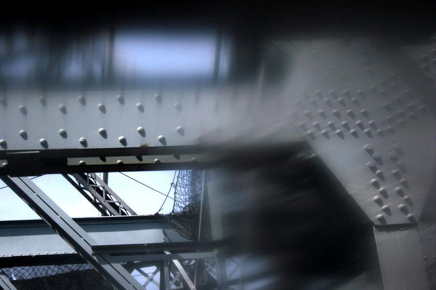 blurscaffolds.jpg
