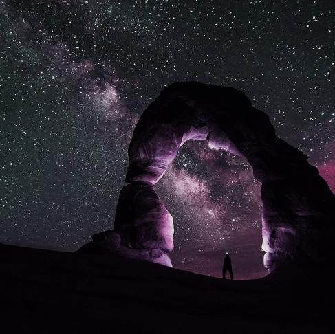 3 Fascinating Books to Start Your Spiritual Journey