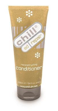 Ed Repair  Reconstructing Conditioner - 200ml