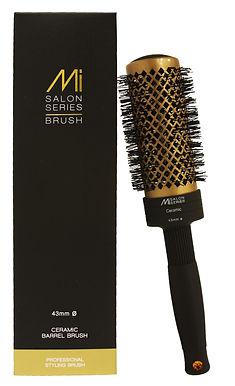 Mi Salon Series - Ceramic Barrel Brush - 43mm