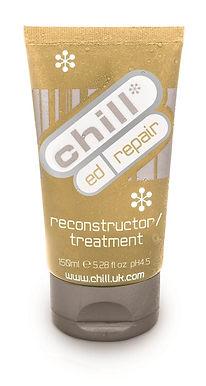 Ed REPAIR Treatment - 150ml