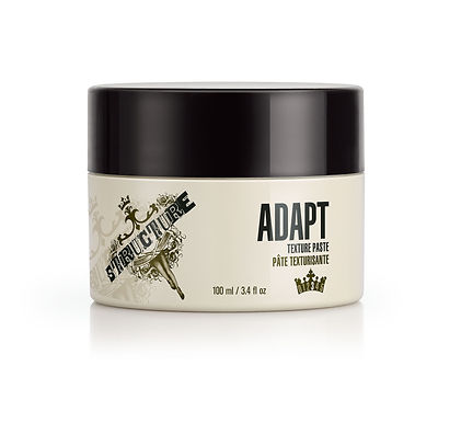 Structure ADAPT - 100ml