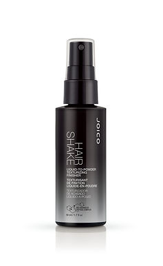 HAIR SHAKE Finishing Texturizer Spray