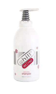 Ed RED Moisturising Shampoo - 1L
