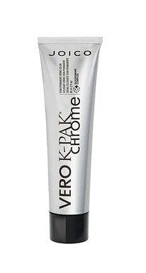 VERO K-PAK CHROME - B5
