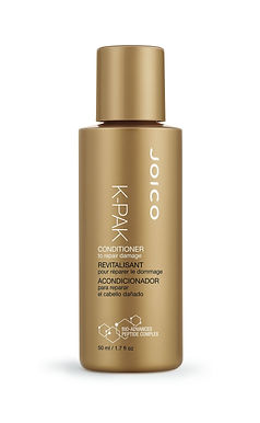 K-PAK Conditioner 50ml