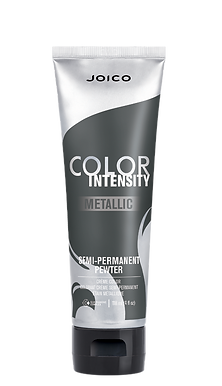 COLOR INTENSITY - PEWTER