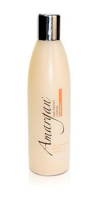 EVERYDAY Shampoo - 250ml