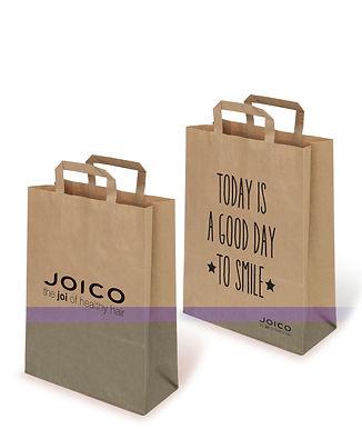 JOICO - Basic Paper Bag