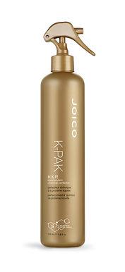 K-PAK PROFESSIONAL H.K.P. Liquid Protein Chemical Perfector