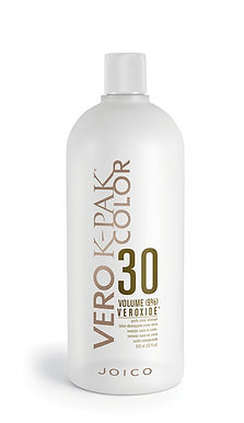 Vero K-PAK Veroxide 30 Vol (9%)