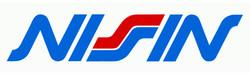 日信工業株式会社