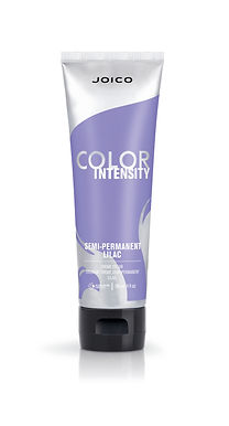 COLOR INTENSITY - LILAC