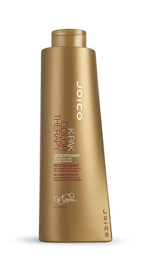 K-PAK COLOR THERAPY Conditioner 1L
