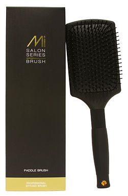 Mi Salon Series - Paddle Brush
