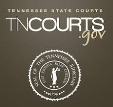 TN Office of the Courts.jfif