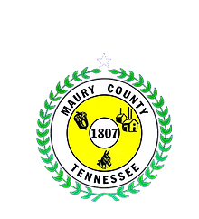 Maury County Government.png