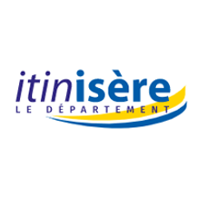 logo itinisere.png