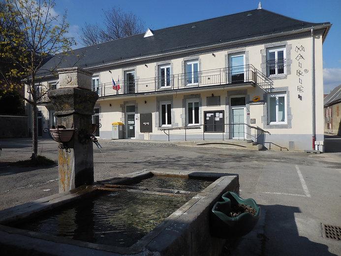 NDV_Mairie.jpg