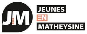 """""""Jeunes en Matheysine"""" 11-25 ans."""