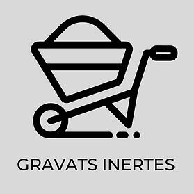 Gravats.png