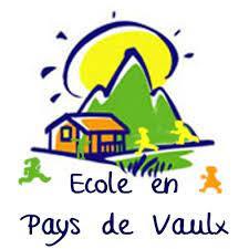 """AG SOU """"ECOLE EN PAYS DE VAULX"""""""