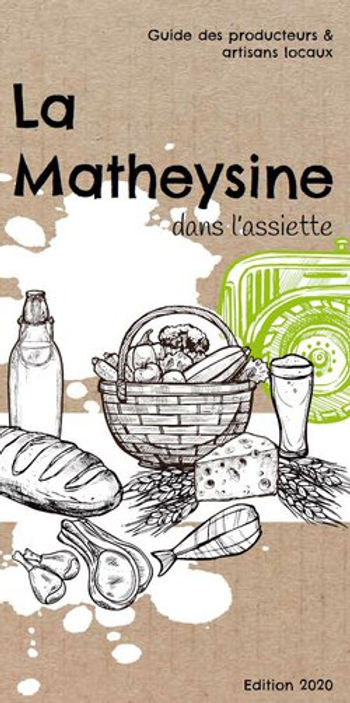 la_matheysine_dans_lassiette.jpg__250x50