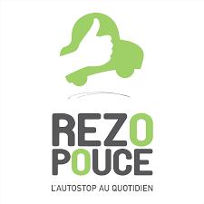 Rezo Pouce: Bougez en Stop !