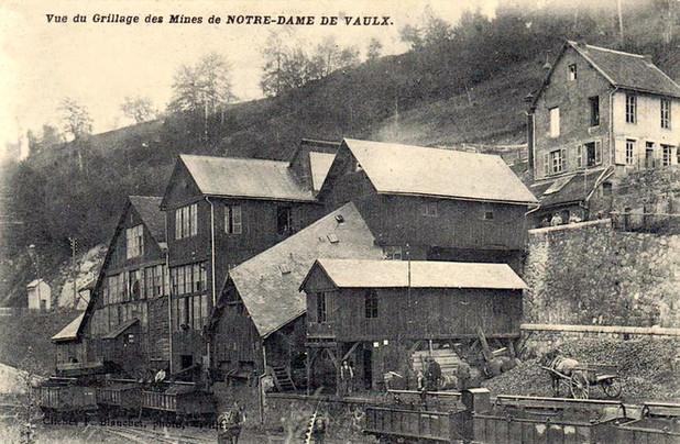 1391488513-NotreDameVaulx-mines1.jpg